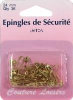EPINGLES H419.00