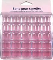 BOITE POUR CANETTE H160