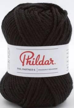 partner 6 noir