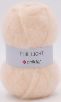 phil light pêche