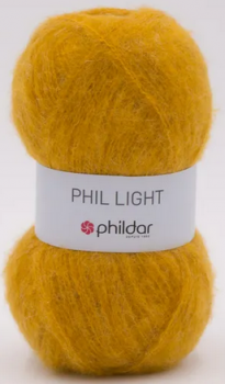 phil light miel