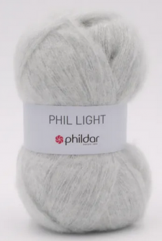 phil light givre