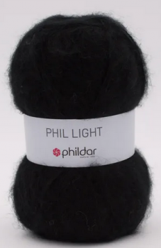 phil light noir