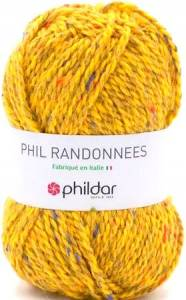 PHIL RANDONNEES