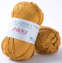 phil coton 3 faïence