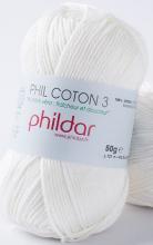 phil coton 3 curacao