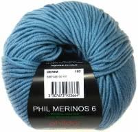 PHIL MERINOS 6