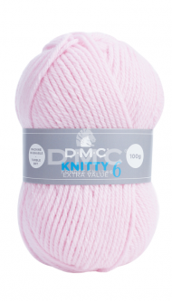 knitty 6 rose 958