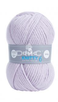 knitty 6 parme 719
