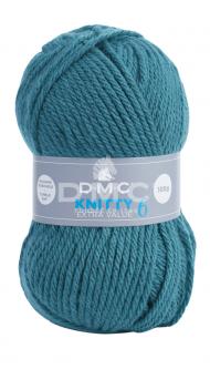 knitty 6 cobalt 829