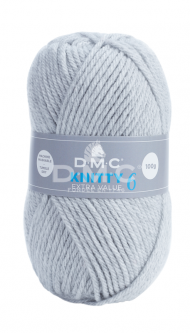 knitty 6 gris 814