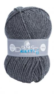 knitty 6 minerai 786
