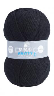 knitty 6 noir 965