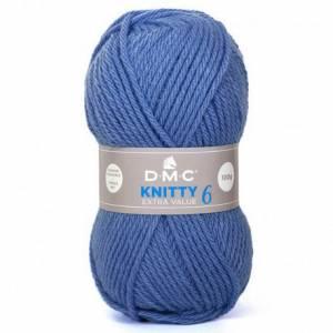 knitty 6 bleuet 667