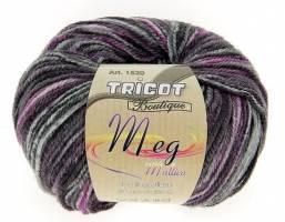 laine meg multi violet vert 04