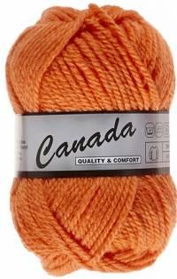 laine canada orange 041