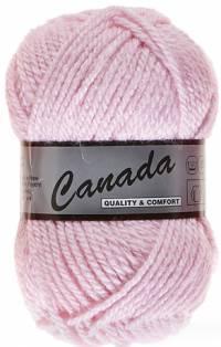laine canada camélia 710