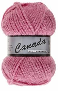 laine canada hortensia 720