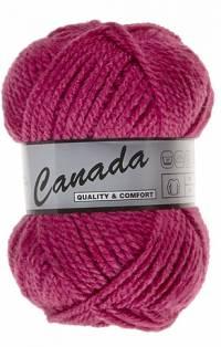 laine canada fuschia 014
