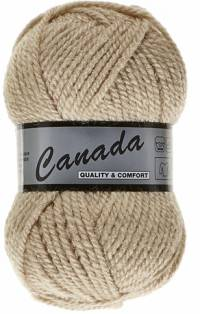 laine canada beige 015