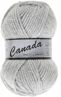 laine canada gris clair 003
