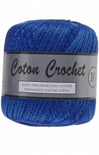 coton crochet indigo 039