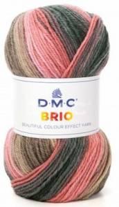 brio rose-gris 404