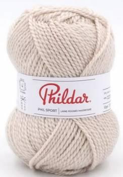 phil sport grege