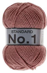 lammy No.1 VIEUX ROSE 715
