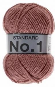 fil à tricoter lammy No.1