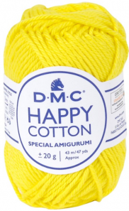 happy cotton citron 788