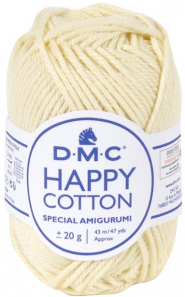 happy cotton limonade 770