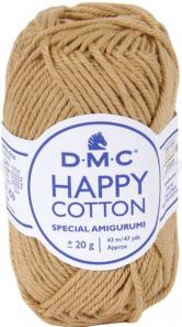 happy cotton camel 776