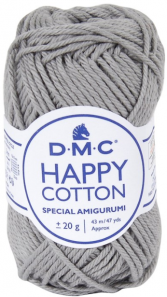 happy cotton galet 759