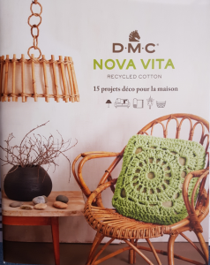Catalogue DMC NOVA VITA