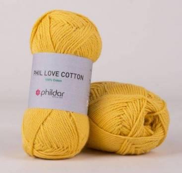 phil love coton soleil