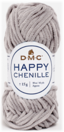 happy chenille gris 01