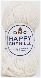 happy chenille 04