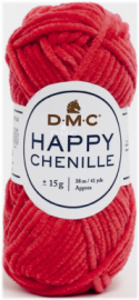 happy chenille 025