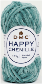happy chenille 014
