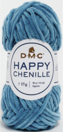 happy chenille 015