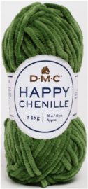 happy chenille 020
