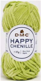 happy chenille 021
