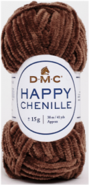 happy chenille 022