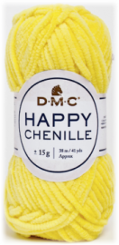 happy chenille 023