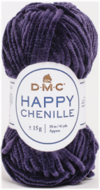 happy chenille 024
