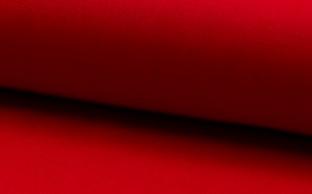 Canvas 011 rouge