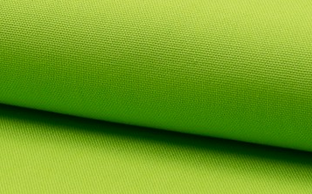 Canvas  014 vert pomme