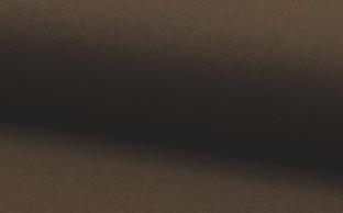 Canvas 016 marron