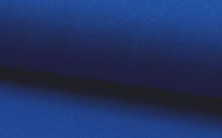 Canvas 018 bleu électrique